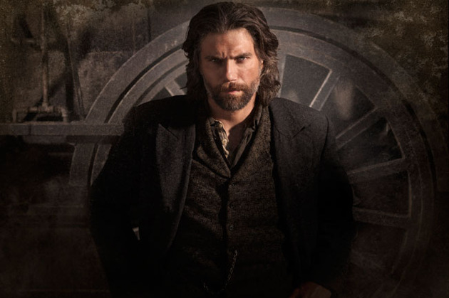 hellonwheels_ansonmount_2_featured_photo_gallery